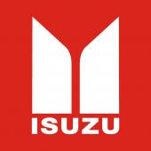 Isuzu-logo-1974-3000x3000
